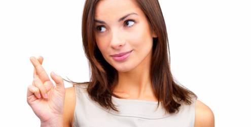 60% das pessoas não passam 10 minutos sem mentir