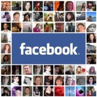 facebook-page-iframe-update